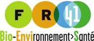 logo BioEnvis