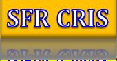 logo CRIS